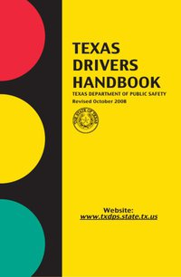 TEXAS DRIVERS ED HANDBOOK QUESTIONS AND ANSWERS - Wroc ...